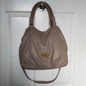 Marc Jacobs Classic Q Francesca Bag